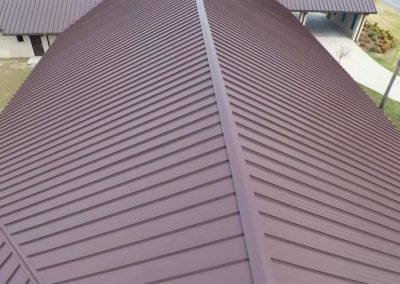 gallery-central-baptist-metal_0006_standing-seam